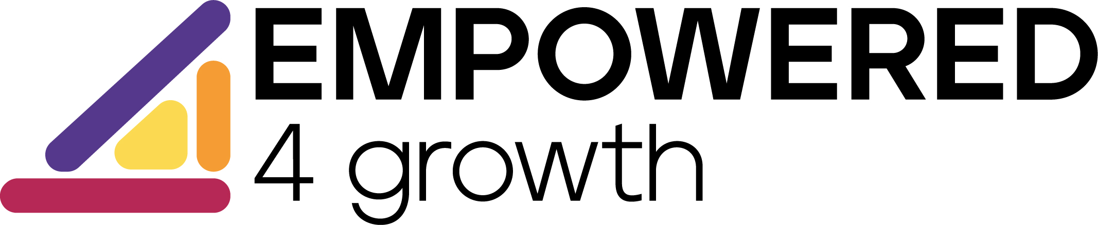 Empowered 4 Growth